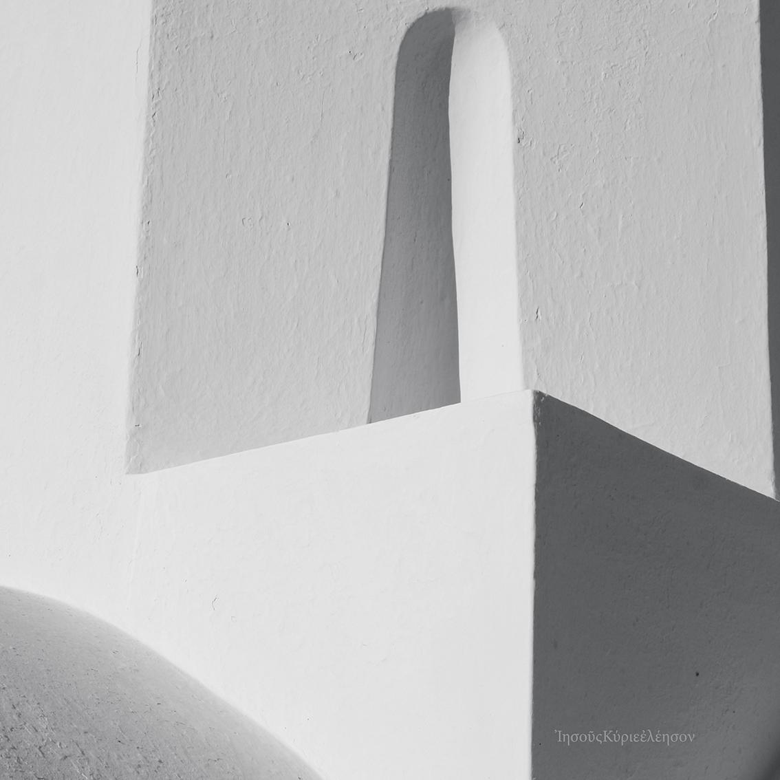 1956RG-2017RE