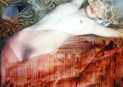 Casanova et Marina MorosiniSleeping_nude_woman copie