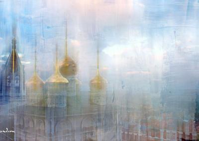 Nijni-Novgorod 2