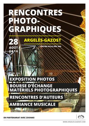 affiche-rencontres-photographiques-argeles-gazost