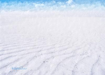 24 Voyage d'hiver XXIV