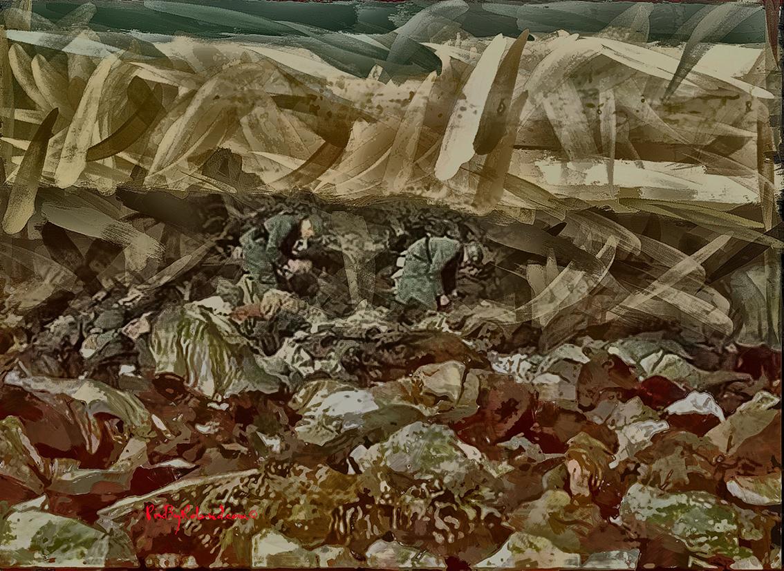 Massacre de Babi Yar