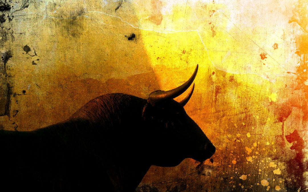 La corrida: Le rituel et le sacré réunis dans l'arène