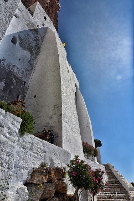 Μονή Παναγίας Χοζοβιώτισσας